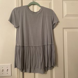 Urban outfitters top!